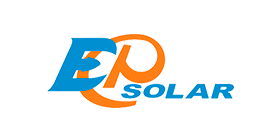 اینورتر 400 وات سینوسی کامل ورودی Epsolar 12V مدل SHI400-12