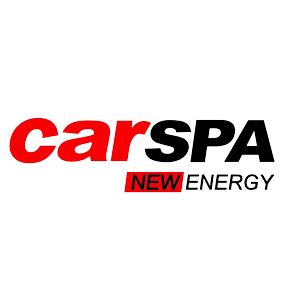logo-carspa
