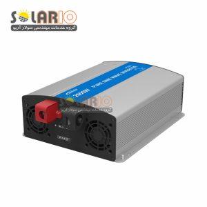 اینورتر خورشیدی 2000W برند EPsolar مدل IP 2000-22