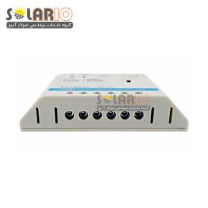 شارژ کنترلر خورشیدی EPsolar 5A مدل LS0512E