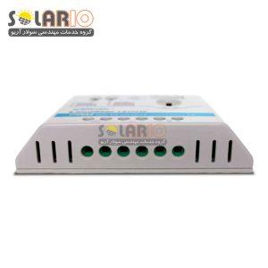 شارژ کنترلر EP SOLAR مدل LS1024E