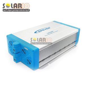 اینورتر خورشیدی 2000W برند EPEVER مدل SHI2000-22