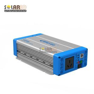 اینورتر خورشیدی 400W برند EPEVER مدل SHI400-12