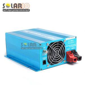 اینورتر خورشیدی 700W کارسپا مدل SKD700-122