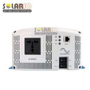 اینورتر سینوسی 1000 وات برند Epever مدل STI-1000-22