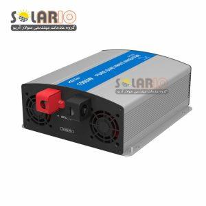 اینورتر خورشیدی 1500W برند EPsolar مدل IP 1500-12