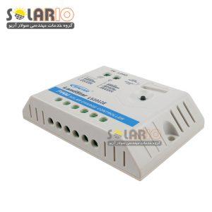 شارژ کنترلر EPsolar pwm LS1012E