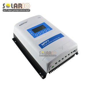 کنترل کننده شارژ خورشیدی ایپی اور مدل XTRA XDS2
