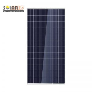 پنل خورشیدی پلی کریستال 325 وات تابان مدل TBM-325P